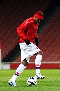 Kyle Ebecilio Dutch footballer