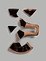 Kylix Fragments MET DP-1622-003.jpg
