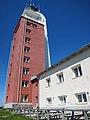 Kylmäpihlaja lighthouse 01.jpg