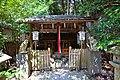 Kyoto, Otoyo-Shrine - panoramio.jpg