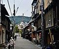 Kyoto Gion 03.jpg