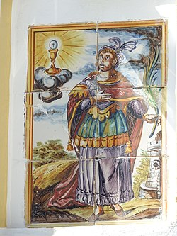 L'Alqueria de la Comtessa. Agost. 20.jpg