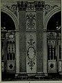 L'art de reconnaître les styles - le style Louis XIII (1920) (14768754954).jpg