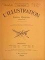 L'illustration 19041210 a.pdf