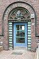 Lämmersieth 52 (Hamburg-Barmbek-Nord).Eingang.23132.ajb.jpg