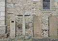 Lécousse (35) Église Saint-Martin Extérieur 03.jpg