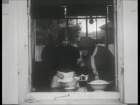 File:Léonce aime les morilles (1913).webm