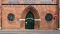 Lübeck, Heiligen-Geist-Hospital -- 2017 -- 0381.jpg