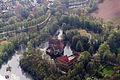 Lüdinghausen, Burg Vischering -- 2014 -- 7292.jpg