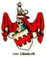 Lülsdorf-Wappen Hdb.png