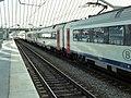 Lüttich, Bahnhof Liege-Guillemins - panoramio - Ralf Houven (6).jpg