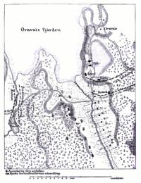 LA2-stridfin-map-oravais.png