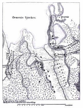 LA2-stridfin-map-oravais.png