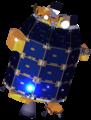 LADEE spacecraft model.png