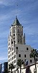 LA Building 3 (15386530400).jpg