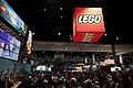 LEGO booth (36079026336).jpg