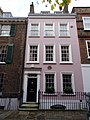 LEIGH HUNT - 22 Upper Cheyne Row Chelsea London SW3 5JN.jpg