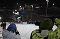 LG Snowboard FIS World Cup (5435332537).jpg