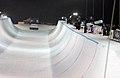 LG Snowboard FIS World Cup (5435942458).jpg