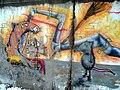 LG graffiti 3.jpg