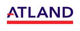 logo de Atland