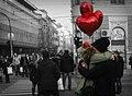 LOVE HUG.jpg