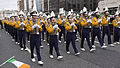 LSU -Tiger Marching Band (13239809895).jpg