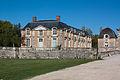 La-Ferté-Saint-Aubin Château de la Ferté Extérieur IMG 0026.jpg