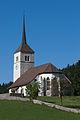 La-Sagne-Eglise.jpg