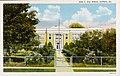 LaPlace LA - John L. Ory School (NBY 431558).jpg