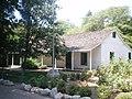 La Casa Primera de Rancho San Jose.jpg