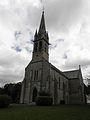 La Chapelle-Blanche (22) Église 01.JPG