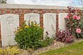 La Clytte Military Cemetery -5.JPG