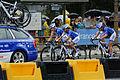 La Course by Le Tour de France 2015 (19501423504).jpg