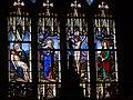 La Forêt-Fouesnant - Église Notre-Dame d'Izel-Vor - 16.jpg