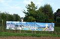 La Grande-Paroisse-FR-77-foulées paroissiennes 2014-banderolle-04.jpg