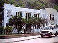 La Guaira diciembre 2000 026.jpg