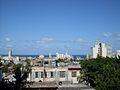 La Habana 2004 046.jpg