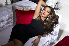 La La Anthony by Robert Ector.jpg