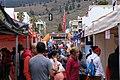 La Palma - El Paso - Transvulcania 2015 24 ies.jpg