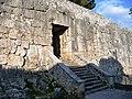 La Porta Maggiore - panoramio.jpg