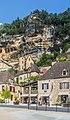 La Roque-Gageac 06.jpg