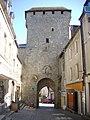 La Souterraine - porte Saint-Jean (01).jpg