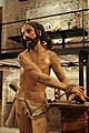 La Vid-Monasterio de Santa Maria de La Vid - 026 (36739503145).jpg