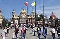 La Villa de Nuestra Señora de Guadalupe - Entrada.jpg