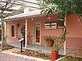 La Villita National Historic District - San Antonio, TX USA - panoramio (7).jpg