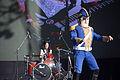 """La asombrosa banda de Zamba en """"Verano de emociones"""" - Mar del Plata (16105616298).jpg"""