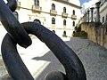 La cadena de palacio.jpg
