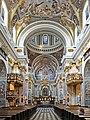 La cathédrale Saint-Nicolas (Ljubljana) (9416199587).jpg