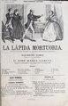 La lápida mortuoria - drama en tres actos y en prosa, (IA lalpidamortuoria00duma).pdf